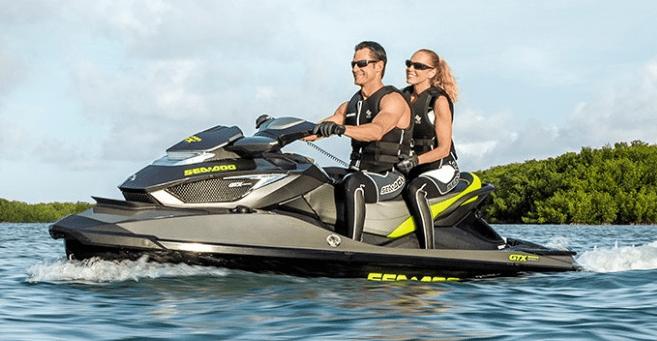 Mini Cooper For Sale Miami >> Jet Ski Miami Beach Powerboat Rentals Parasailing | Autos Post
