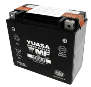 Best Jet Ski Battery And Which One You Need