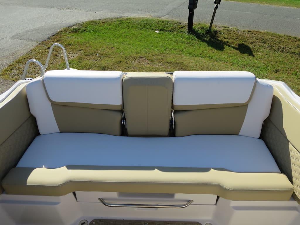 scarab versa lounge seats
