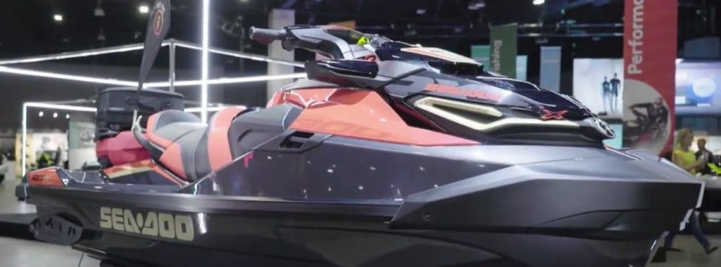 2019 Jet Ski Prices and Specs - Steven in Sales