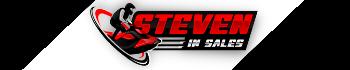 Steven in Sales